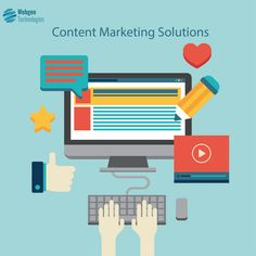 Does your marketing strategy still lack smart content marketing solutions by Webgen Technologies? Contact us today to avail customized content marketing solutions and leverage your business. #socialmedia #digitalmarketing #contentmarketing #growthhacking #startup #SEO #SMM #SEM #SMO #Leadgeneration #emailmarketing #emailmarketingservices #digitalmarketingservice #digitalmarketingagency #webgentechnologies #DigitalMarketingCompany #contentstrategy #MarketingStrategy Digital Marketing Strategy, Inbound Marketing, Marketing Online, Email Marketing Services, Marketing Plan, Seo Services, Best Web Design, Web Design Trends, E Commerce