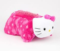 Shop New Arrival Products - Sanrio Hello Kitty Bedroom, Princess Kitty, Hello Kitty Items, Hello Kitty Collection, Plush Dolls, Kids Decor, Small Gifts, Sanrio, Baby Kids