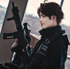 bts v kim taehyung fanart Bts Taehyung, Taehyung Fanart, Jhope, Bts Bangtan Boy, Bts Jimin, Namjoon, Suga Suga, Foto Bts, Last Of Us