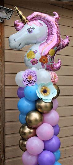 """Coccinelle 28/"""" Ballons Foil Balloon Ladu Bug Big Insecte Animal Fête Décoration"""