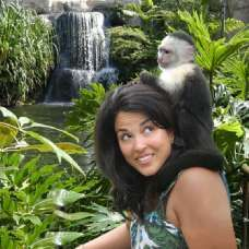 Jungle Island - included attraction on the Go Miami Card!