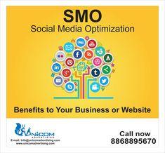 Unicom Advertising: Advertising Agency in India Email Marketing, Content Marketing, Internet Marketing, Social Media Marketing, Digital Marketing, Brand Advertising, Web Development, Seo, Promotion