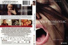 http://www.dvdfullfree.com/nymphomaniac-volume-i-latino/