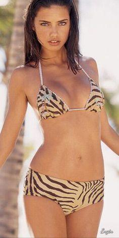 Can adranna the hills bikini theme, will