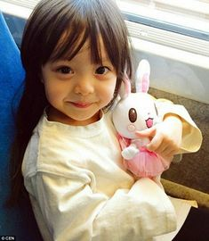 Call me daddy acc : kleehyun (cast) Ig acc : ahraparks Highest … # Fanfiction # amreading # books # wattpad Half Asian Babies, Cute Asian Babies, Korean Babies, Asian Kids, Cute Babies, Baby Kids, So Cute Baby, Cute Kids, Korean Children