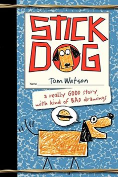 36 Best Books For Sam 2017 2018 Third Grade Images On Pinterest