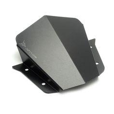 $35.42 (Buy here: https://alitems.com/g/1e8d114494ebda23ff8b16525dc3e8/?i=5&ulp=https%3A%2F%2Fwww.aliexpress.com%2Fitem%2FMT-09-Motorbike-Windshield-Wind-screen-For-Yamaha-MT09-MT-09-FZ-09-2014-2015-2016%2F32722793645.html ) MT09 FZ09 CNC Naked Street Bike Motorbike Windshield Wind screen For Yamaha MT-09 FZ-09 2014 2015 2016 Aluminum for just $35.42