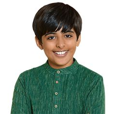 Despite being a prodigy in technology and science, old Rajeev Parupelli had no idea what to do when his fey magic sprouted. Thankfully, Fairy Girl was in New Delhi at the time Disney Channel Stars, Disney Stars, Disney Xd, Disney Junior, Jessie, Karan Brar, Peyton List, Debby Ryan, Original Movie
