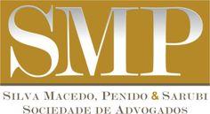 Revitalização da assinatura da SM Sociedade de Advogados