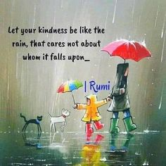 Rumi Love Quotes, Words Of Wisdom Quotes, Life Quotes, Positive Mind, Positive Thoughts, Islamic Inspirational Quotes, Motivational Quotes, A Course In Miracles, Postive Quotes