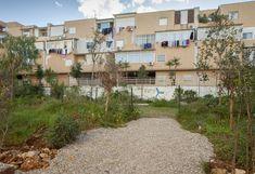 Coloco   Paysagistes / Urbanistes / Jardiniers   DIVENTARE GIARDINO