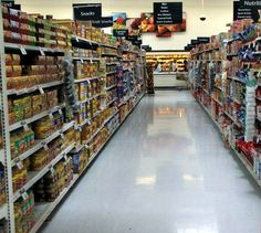 Easy tips to get more value for your grocery money despite rising food prices