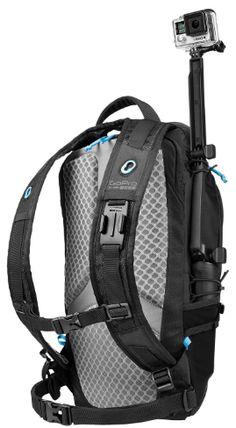 GoPro Seeker 3-way pocket