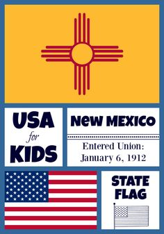 New Mexico Facts, Map And State Symbols. Oso Creek Animal Hospital Netapp Tape Library. Alpharetta Moving Companies Sales Tax Fraud. Dental Practice Management Software Cloud. Web Server Hosting Cost 2010 Camaro Z28 Specs. Overcoming Clinical Depression. Construction Management Online. Dish Network Plus Internet New York Asbestos. Used Modular Offices For Sale