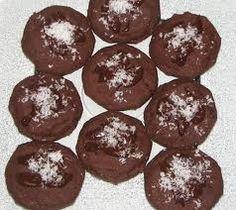 ¿Sabes hacer galletas para niños con thermomix? Aprende esta receta de galletas rellenas de chocolate con thermomix y verás cómo a tus hijos les encantan, ¡bueno y a tí!