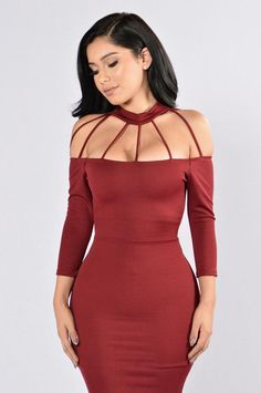 833a3a3110d 51 Awesome Zeno Fashion Nova images