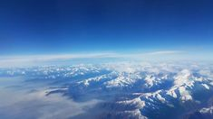 Best Blogs, Our World, Airplane View, About Me Blog, Around The Worlds, Journey, Mountains, Pictures, Travel