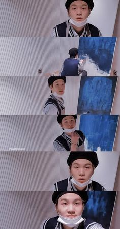 Min Yoongi Wallpaper, V Bts Wallpaper, Jung So Min, Agust D, Min Yoongi Bts, Min Suga, Foto Bts, Billboard Music Awards, Mixtape