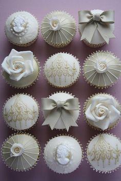 Cotton & Crumbs ❤ http://www.cottonandcrumbs.co.uk/