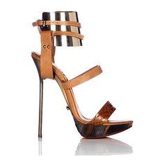 polyvore / (34) lanvin heels | Tumblr ❤ liked on Polyvore