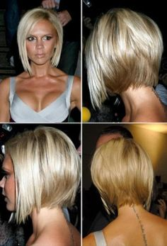 short hair style for women http://www.dhutq.com/