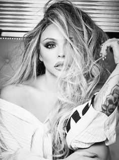 Jesy is so hot🔥🔥🔥 Little Mix Jessie, Jessy Nelson, Top Singer, Sisters Forever, Jason Statham, New Journey, Confident Woman, 1 Girl, Girl Bands
