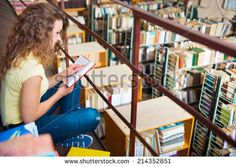 College Campus Stock Photos, Images, & Pictures | Shutterstock