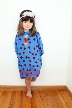 bobo-choses-aw12-squares-dress