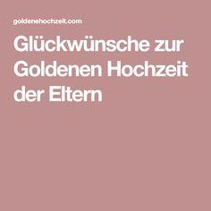 Gartenbank hochzeitsbank zur goldenen hochzeit mit brauner auflage und zierkissen federn - Geschenke zur goldenen hochzeit der eltern ...