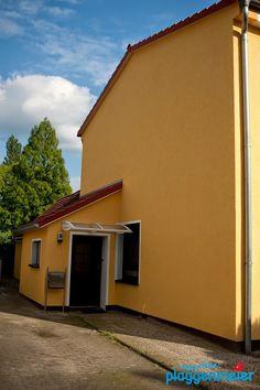 Absetzungen und Faschen sind ein Muss für schönes Wohnen - der Meisterbetrieb Plaggenmeier macht´s in Bremen und Achim