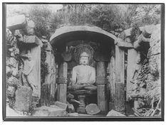 100년전 석굴암 원형 '오롯이' : 네이버 블로그