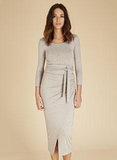 Claremont Dress | Baukjen Womenswear