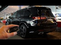 Black Mercedes Benz, Containers For Sale, Finance Blog, Best Luxury Cars, Cute Cars, Latest Sports, Bmw, Sports News, Infinity