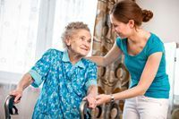 Treatment technique This article describes OT's role and intervention techniques in treating patients with dementia including health promotion, remediation, maintenance, and modification.