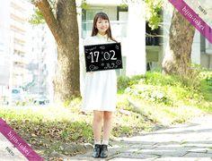 只今17:16 あゆ san・東京版 | BIJIN-TOKEI(美人時計) 公式ウェブサイト