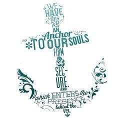 Hebrews 6:19 <3