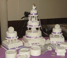 quinceanera cake dolls | Pin Quince Cakes Cake on Pinterest