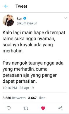 Haha Quotes, Jokes Quotes, Funny Quotes, Funny Memes, Twitter Quotes, Tweet Quotes, Mood Quotes, Life Quotes, Quotes Lucu