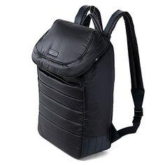 (フェラガモ) FERRAGAMO Men's Backpack レザープレートメンズバックパック 249740N... https://www.amazon.co.jp/dp/B01HBK4FDE/ref=cm_sw_r_pi_dp_PKjAxb4SQJ7T4