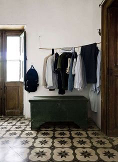casa dei poeti on stromboli, italy | Flickr – Compartilhamento de fotos!
