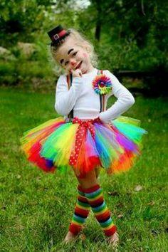 88 der besten DIY No-Sew Tutu Kostüme - Fasching-Karneval-Kostum - halloween costumes