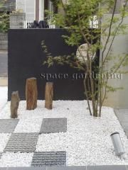 おしゃれな坪庭施工例 81件公開中|千葉・埼玉・東京・茨城