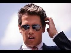 Image result for milo yiannopoulos gamergate