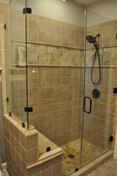 Photo Of Beige Bathroom Project In Austin Txrobin Bond Best Austin Tx Bathroom Remodeling Design Decoration