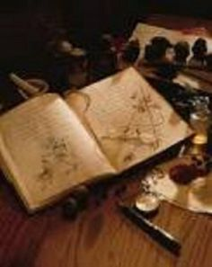 Creating a Materia Medica (Herbal Notebook) (Sabrina& Witchy Wonderland) Spiritual Healer, Spirituality, Just Add Magic, Lost Love Spells, Love Spell Caster, Spiritus, Rest And Relaxation, Clear Your Mind, Magic Spells
