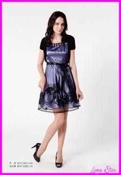WOMEN FASHION CLOTHES - http://livesstar.com/women-fashion-clothes.html