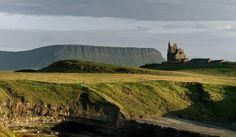 Montagnes d'Irlande | Ireland.com