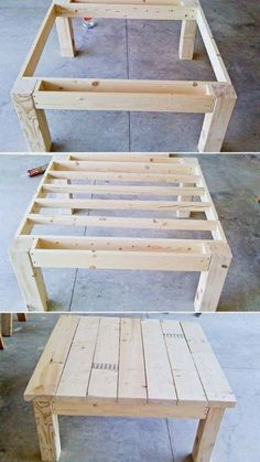 A newcomer to woodworking or having trouble with particular tasks? Avoid these slips that first-timers tend to make in woodworking. These 5 proven woodworking ideas are going to have you crafting as an expert, even as a novice. Find out about woodworking. Pallet Crafts, Diy Pallet Projects, Pallet Ideas, Woodworking Projects, Woodworking Plans, Woodworking Skills, Learn Woodworking, Wooden Crafts, Projects With Wood