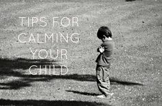 Raising you children is beautiful and empowering for parents but sometimes can be such a stressful and frustrating thing. Kids these days are surrounded by so many distractions that they become qui… Good Parenting, Parenting Hacks, Getting To Know, Getting Things Done, Potty Training Tips, Peer Pressure, Love My Kids, Body Systems, Thought Provoking