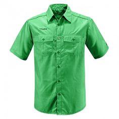 Vaude Men's Squamish Shirt